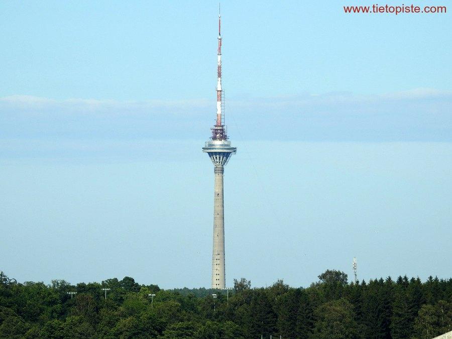 tallinnan-tv-torni-dscn3661