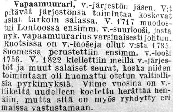 vapaamuurari-kodin-tietokirja-1935